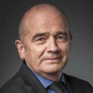 Bergé Didier