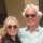 Vallet Philippe et Josiane