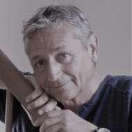 BENOT Jean-François